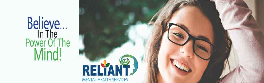 reliant_mental_health_services_happy